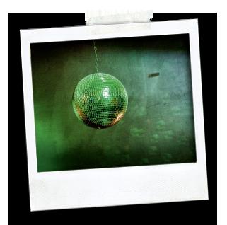 discokugel_hinterstueberl
