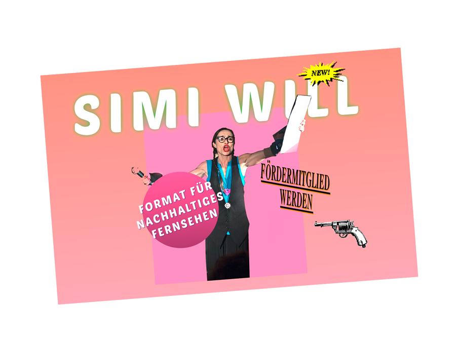 simmi_will_bild