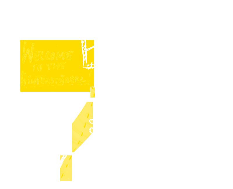 skizze_stueberl_weg