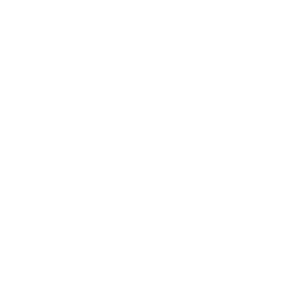 tachauch_kleiner